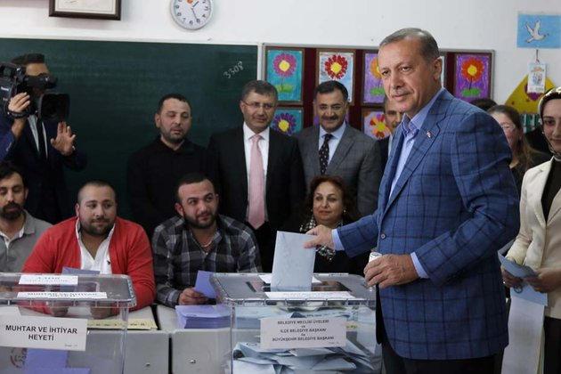 Erdogan.election.Reuters.930.620_scalewidth_630