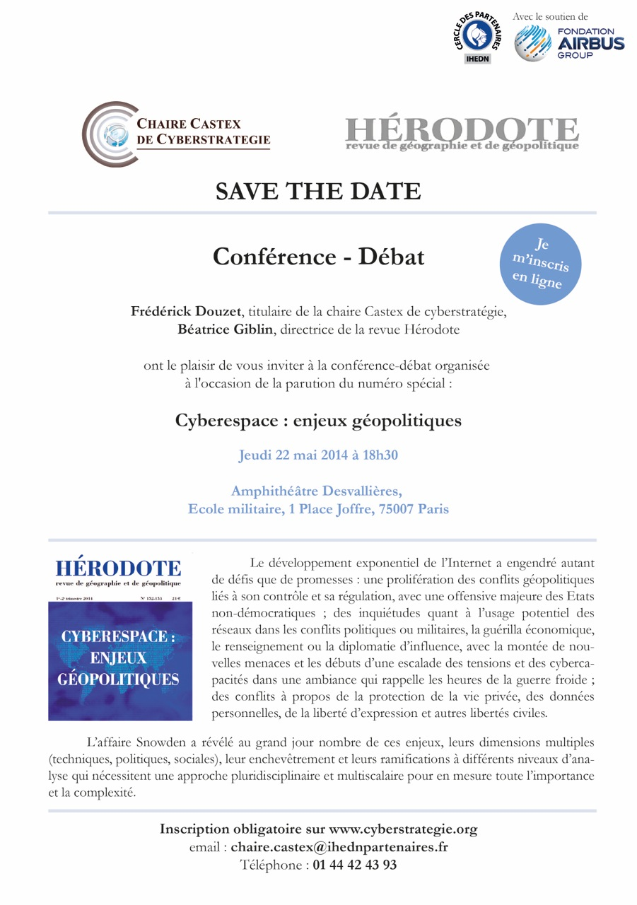 Conference-lancement-Hérodote