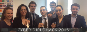 Diplohack1