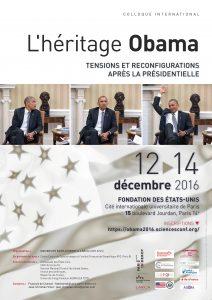 affiche_heritage-obama_12-13-14-decembre-2016-page-001