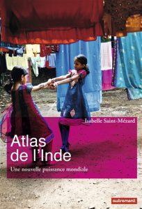 atlas-de-l-inde_9782746743045