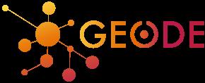 preloader-geode