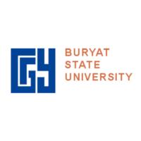 buryat-state-university-ulan-ude-russia