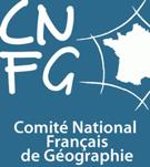 (Français) Pensées émergentes en géographie politique et géopolitique