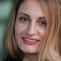 Ana Otasevic