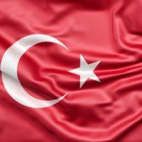 [SOUTENANCE] géopolitique de la sécurité énergétique : la Turquie au coeur des  enjeux énergétiques régionaux