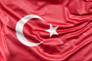 flag-turkey_1401-245