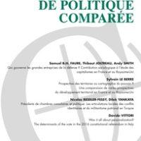 Présidents de chambres consulaires et politique. Les articulations locales des conflits identitaires et du militantisme patronal en Turquie