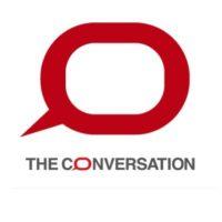 Conversation avec Anaïs Voy-Gillis : « Attention aux mythes qui entourent la relocalisation »