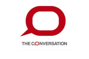 Logo-dinformation-The-Conversation_0_618_402