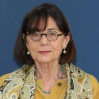 Marie-France Prévôt-Schapira-03-22 à 11.08.32