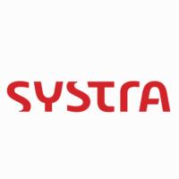 sys_logo_exe_RVB site ifg hugo