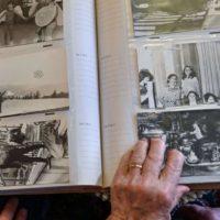 The Jews of Turkey: a captive memory