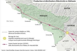 Carte-Abkhazie_production-et-distribution-électrique-1024×724